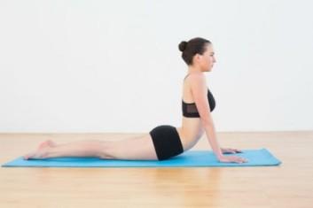 etirement-abdominaux-yoga-position-du-chien